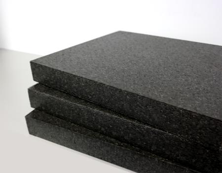 Block EPP 400/400/50 30g/l black