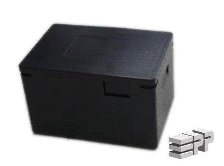Box 35L Wärmeschutzbehälter