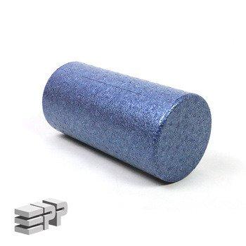 Wałek JOGA Roller 15/300mm