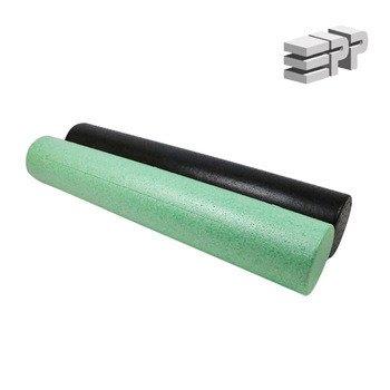 Wałek JOGA Roller 15/900mm